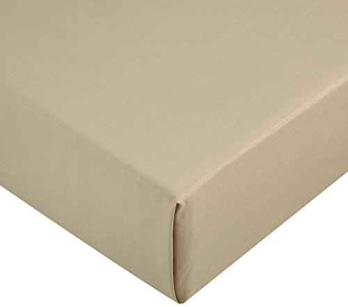 amazonbasics-sabana-bajera-ajustable-microfibra-140-x-200-x-30-cm-camel