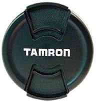 Tamron C1FE 67mm Front Lens Cap