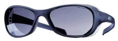 Julbo Dolgan Mountain Large Sunglasses