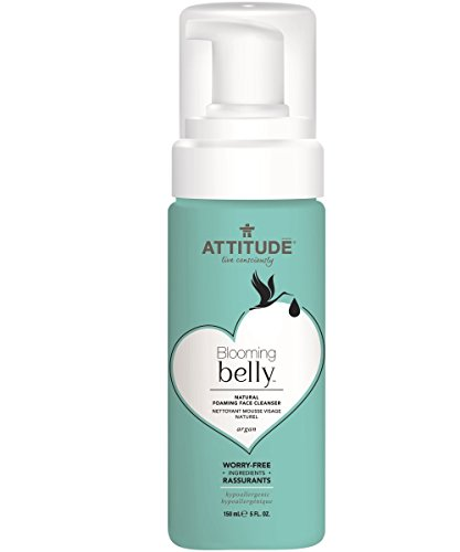 attitude-natural-foaming-face-cleanser-fragrance-free-5-fluid-ounce