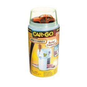 Matchbox Car Go Fun Portable Play Set J3773 - Buy Matchbox Car Go Fun Portable Play Set J3773 - Purchase Matchbox Car Go Fun Portable Play Set J3773 (Mattel, Toys & Games,Categories,Play Vehicles,Vehicle Playsets)
