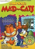 Garfield Mad About Cats (PC CD Boxed)