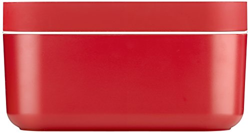 lekue-ice-box-container-with-cover-red