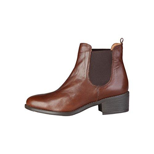 Donna ankle boots Arnaldo Toscani 4105100 - 39