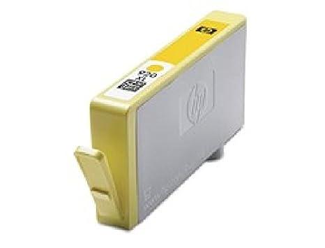 Encre hP oJ6500 cD974AE jaune no.920XL 700pages 6 ml