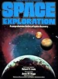 img - for The Illustrated Encyclopedia Of Space Exploration: A Comprehensive History Of Space Discovery book / textbook / text book