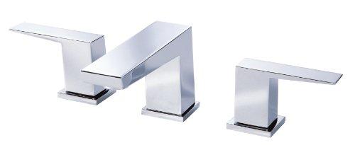 danze-d304062-mid-town-two-handle-widespread-lavatory-faucet-chrome-by-danze