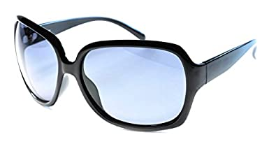 6dc4439696 JiMarti Polarized P49 Sports Fashion Sunglasses