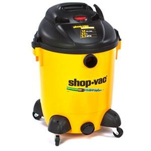Shop Vac Pump Vac