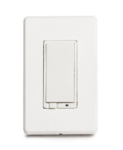 evolve guest controls lrm as scene capable wall switch dimmer lrm as z wave certification zc08. Black Bedroom Furniture Sets. Home Design Ideas