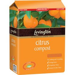 citrus-fertiliser-food-levington-citrus-compost-8l-ensures-a-long-life-grow-more