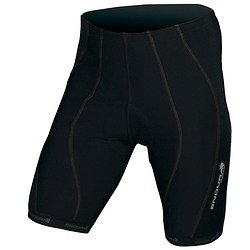 Buy Low Price ENDURA Endura FS260-Pro Shorts 2012 X-Large Black (E7013BK/6)