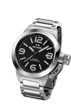 TW Steel Canteen Quartz Watch TW300 40mm Unisex