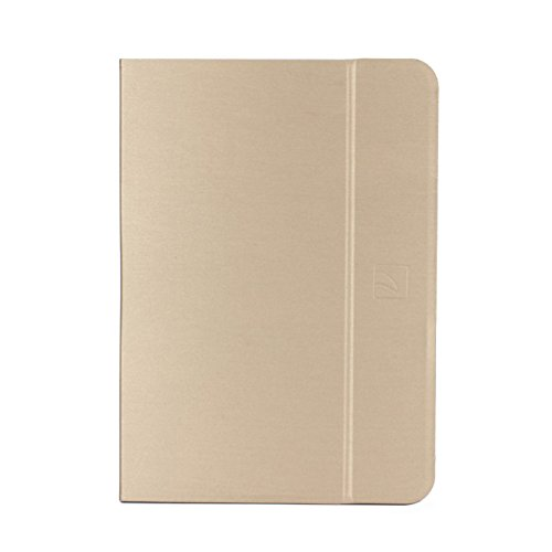 tucano-ipd6fi-gl-funda-para-apple-ipad-air-2-dorado