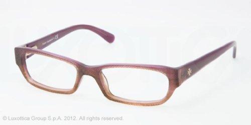 Tory BurchTory Burch Eyeglasses TY 2027 PURPLE 1082 TY2027 52MM