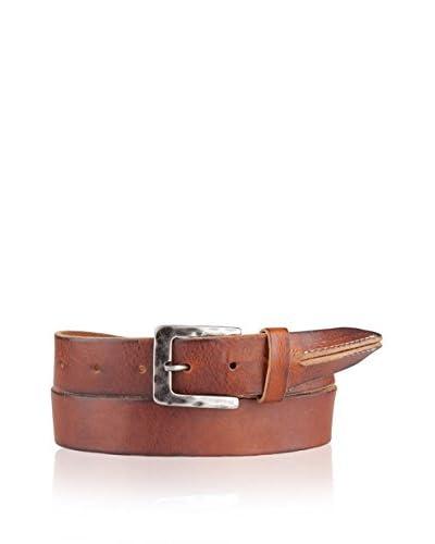Cowboysbelt Cinturón Blue Vintage