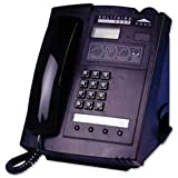 Solitaire 6000 Payphone PIN Protection Programmable Coin-operated Capacity 400 Coins Ref SOLITAIRE6000 images