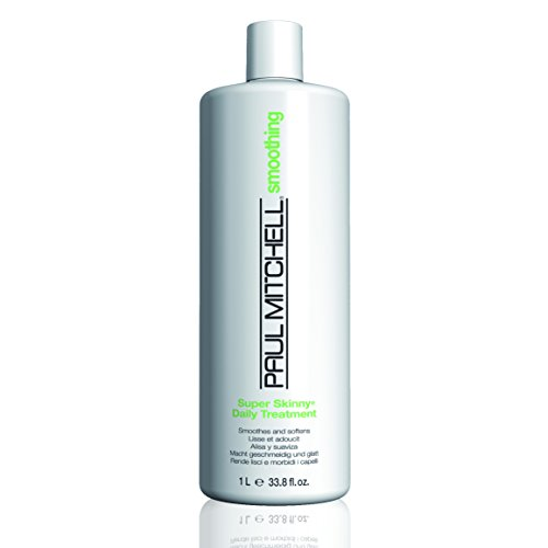 paul-mitchell-soin-du-cheveu-super-skinny-daily-treatment-apres-shampooing-1000ml-inc-pump