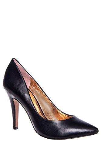Cielo Pointed Toe Pump