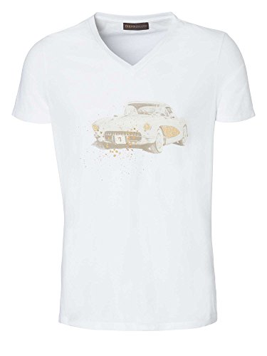 tru-trussardi-men-t-shirt-white-40