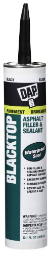 12-pack-dap-18017-blacktop-ashpalt-filler-and-sealant-black-101-oz-cartridge-18020