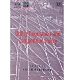 img - for Utility Regulation and Competition Policy book / textbook / text book