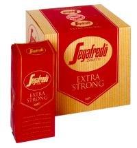 segafredo-extra-strong-kaffeebohne-6-x1kg
