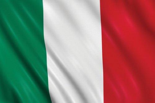 bandiera-italia-italiana-tricolore-cm-150-x-90-poly-lucido-acetato