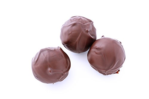 ilzes-chocolat-cointreau-truffles-10-pieces-white-chocolate-ganache-infused-with-cointreau-and-orang