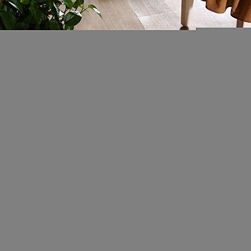 im-europaischen-stil-mit-garten-teppich-matten-home-decke-haushalt-matten-6090cm-dunkelblau