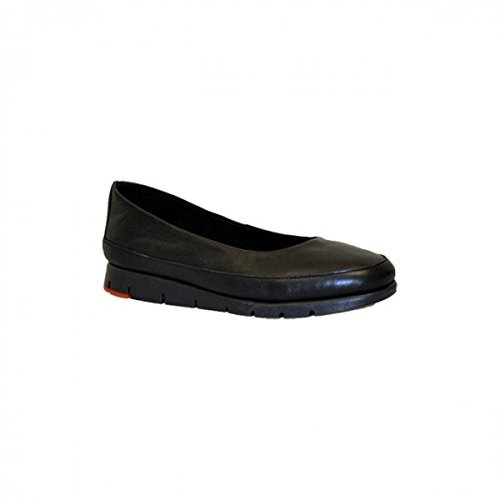 scarpa FRAU - BALLERINA Colore: NERO - Taglia: 39