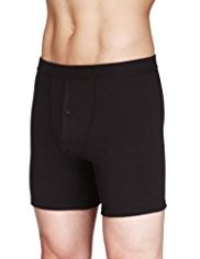 2 Pack Heatgen™ Thermal Trunks