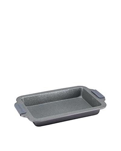 Blaumann Bandeja Horneado 40 Cm Grey Granit Line