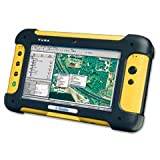 "TDS Trimble Yuma Waterproof Rugged Tablet Handheld PC, 7"" Display video review"