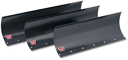"""Warn 86768 54"""" Wide Standard Plow Blade"""