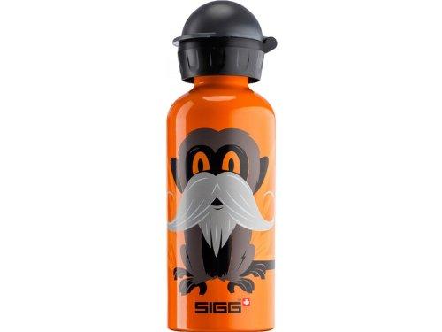 Sigg Cuipo Baby Cezar 0.4L Bottle front-1035467