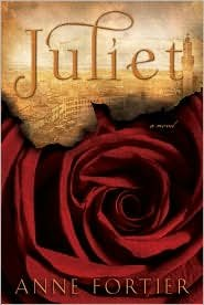 Juliet (Large Print)