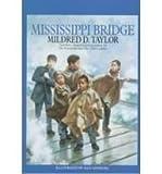 Image of Mississippi Bridge