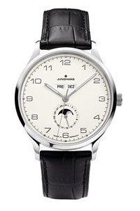Junghans 027/4770.00 Reloj de caballero