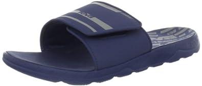 37c35b144c43 Teva Men s Longshore Slide Sandal