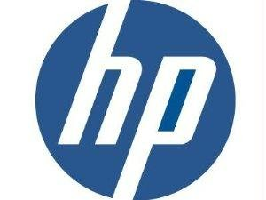 Электроника HEWLETT PACKARD A4 Sbuy Hp 215/1250, 11.6 Hd Ag Sva, Uma, /, 4 ddr3, 320 Hdd, 8 F2R56UT#