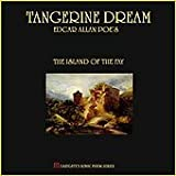 Tangerine Dream - Edgar Allan Poe's Island Of The Fay (eastgate-CD) By Tangerine Dream (0001-01-01)