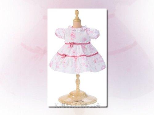 PP36 Robe Fleur