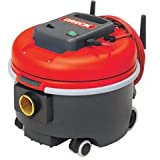 Oreck COMP9 Commercial Grade Compacto Canister Vacuum