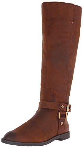 franco-sarto-vantage-women-us-6-tan-knee-high-boot