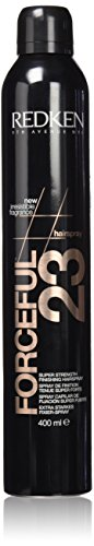 Redken Spray Fortificante Forceful - 400 ml