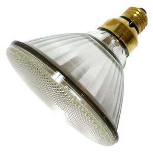 Philips Clear Led Light Bulb
