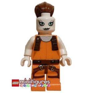 Legos 7930 image