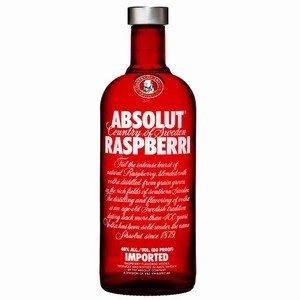 absolut-vodka-framboise-70-cl