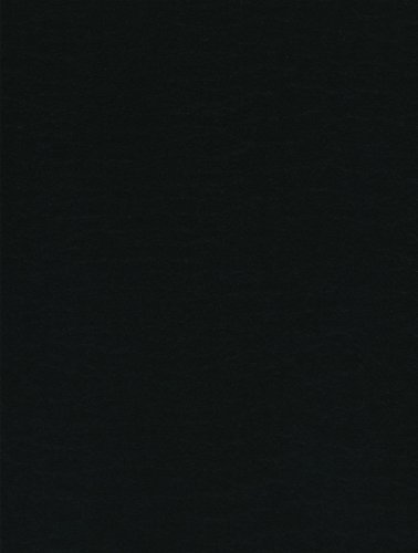 12-piece-kunin-eco-fi-prestofelt-peel-n-stick-9-inch-by-12-inch-black